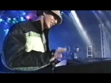 Scooter No Fate (Live in Bremen 97)[Axel & Ferris on keyboards]