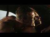 Christina Ochoa Sexy - Blood Drive s01e01 (2017) HD 1080p