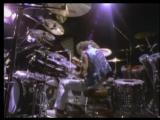 Van Halen - Jump)