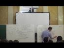 Лекция 6 - Методы и системы обработки больших данных - Иван Пузыревский