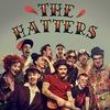 21 ноября - THE HATTERS | MILO CONCERT HALL