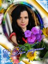 Юлия Калина фото #39