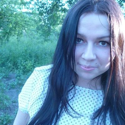 Надьен Сатинская