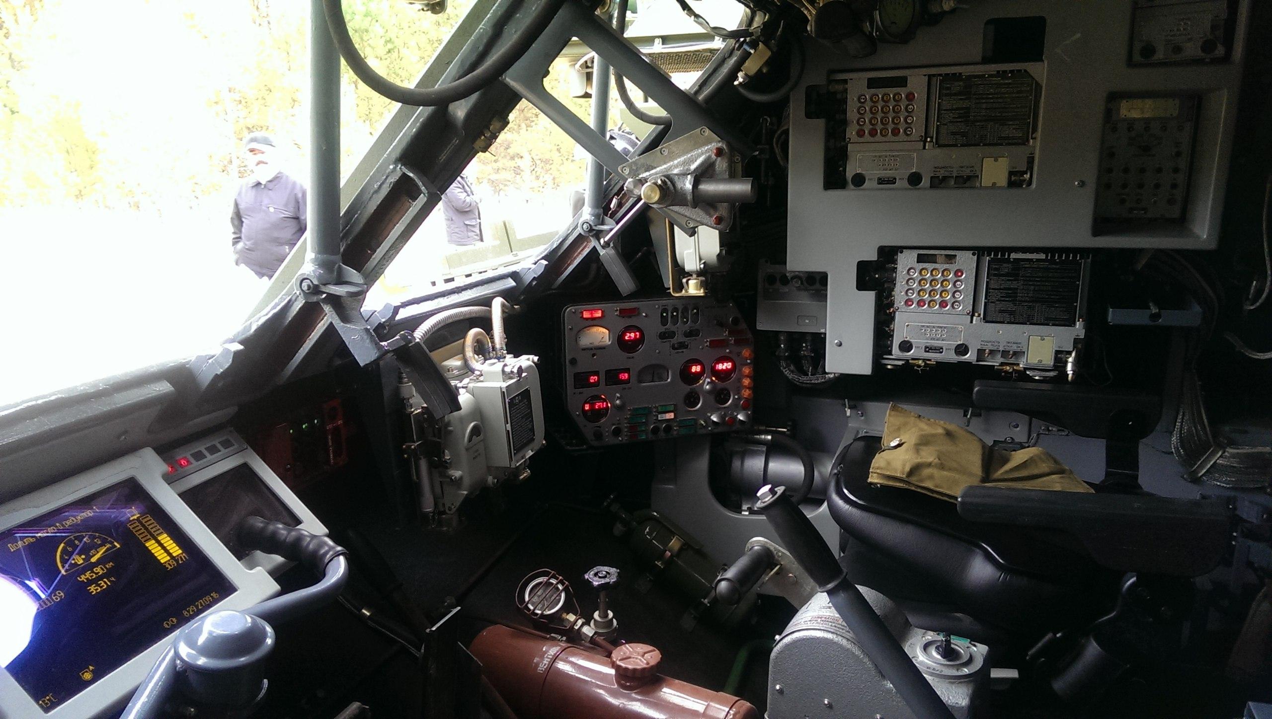Orosz légi és kozmikus erők - Page 8 UAw6S480RAc