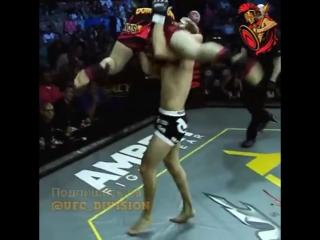Сейдж Норткатт😍💪☝ Парню 20 лет,Восходящая звезда UFC