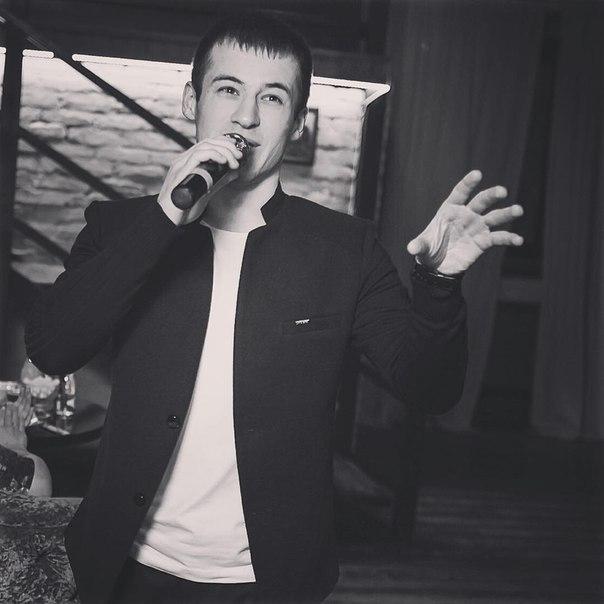 БАТЫР ДОЛЕВ ФОТО ТВОЁ СКАЧАТЬ БЕСПЛАТНО