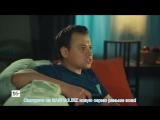 СашаТаня 5 сезон 18 (98) серия смотреть онлайн