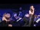 Симфонічний рок-оркестр «BREVIS» — Понад хмарами