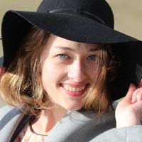 Алена Дашкевич