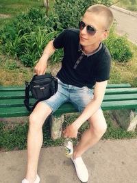 Николай Сырыця