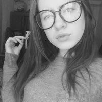 Екатерина Далецкая