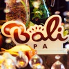 Bali Spa Белгород
