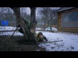 Просто игра     Just а game  - короткометражный фильм   short movie