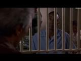 Настоящее преступление (1999) супер фильм 7.1/10