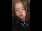 Video-1476049425