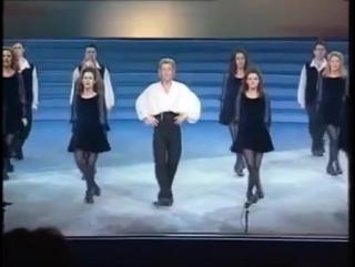 Ирландский танец — Видео@MailRu.flv (1)