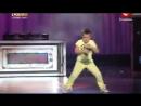 Украина мае талант 4 5 прямой эфир ВИТАЛИЙ ТИЩЕНКО (1)