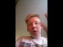 Ilyxa Play-ТРЕШ видео и м... - Live