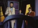 El Detectiu Conan - 181 - Nocturn dhomicidi vermell (II)