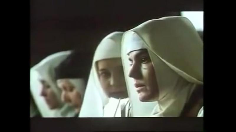 SANTA BENEDITA DA CRUZ carmelita - Filme católico
