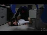 Изнасилование японок  азиаткаминетсексmilfasianjapanesegirlpornsexblow_job