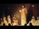 Православная энциклопедия Евангельское чудо Насыщение множества людей