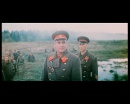 Битва за Москву (1985) фильм 2 Тайфун 3 часть