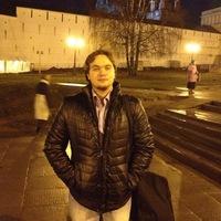 Андрей Чувилин