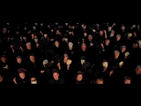 30 Seconds To Mars - This Is War (V for Vendetta)