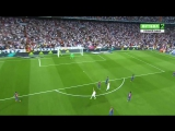 Реал Мадрид 1:0 Барселона | Гол Асенсио