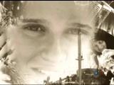 Canzone per un Sognatore - Marcus Viana e Transf
