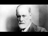 10 сильных психологических фильмов, снятых по мотивам теории Зигмунда Фрейда