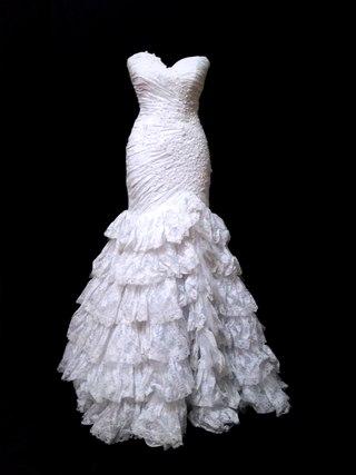 Свадебное платье в химчистку ижевск