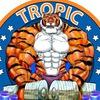 TROPIC GYM — Тренажерный Зал