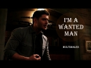 Multimales - I'm a wanted man