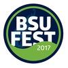 BSU FEST 2017 | БДУ ФЭСТ 2017 | БГУ ФЕСТ 2017