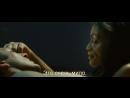 Транс | Trance (2013) Eng Rus Sub (1080p HD)