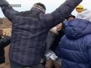 Адская кухня Россия Выпуск 4 2012