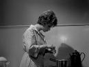 «Девять дней одного года» (1961) - драма, реж. Михаил Ромм