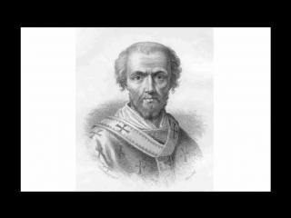 Иоанн Златоуст - О сквернословии (о мате)