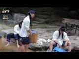 Hwarang: The Beginning - [메이킹] 화랑 24시 PART1 <화랑>