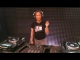 Suzy Solar - ADE special Pure Trance Sessions 21.10.16