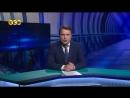 Новости ТСВ ПМР 07 11 2016 Коротко и ясно от Олега Василатия
