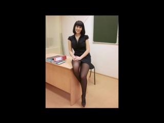 Порно без регистрации и смс: русский парень утолил желание молодой девицы сексом