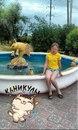 Анастасия Чакилева фото #14