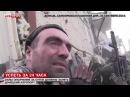 01 10 2014 В течении суток ополченцы освободят Донецкий аэропорт