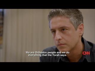 CNN Documentary Believer with Reza Aslan 4 9 17