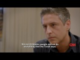 CNN Documentary Believer with Reza Aslan 4 9 17