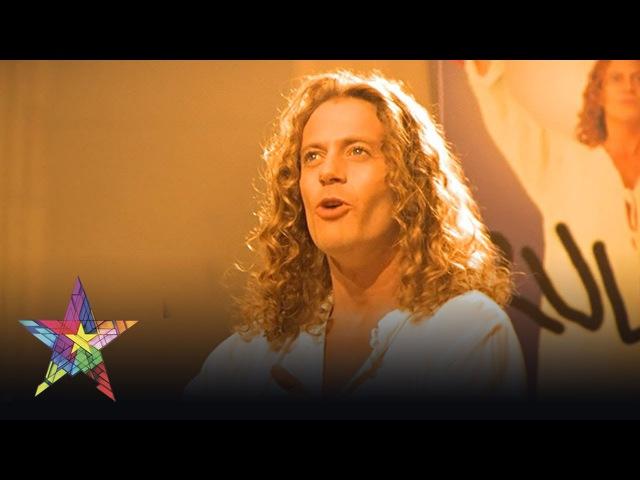 Hosanna - 2000 Film   Jesus Christ Superstar