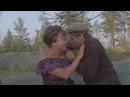 Киноцитаты - Любовь и голуби